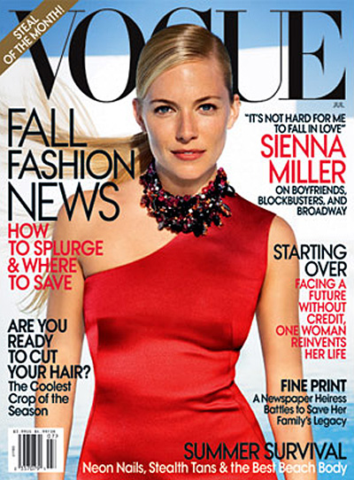 seriously-sienna-miller-vogue-july-2009-cover